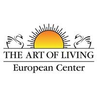 European Art of Living Center - Bad Antogast