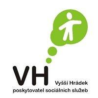 Vyšší Hrádek, poskytovatel sociálních služeb