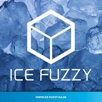 Ice Fuzzy Karlsruhe
