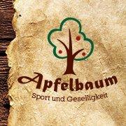 Apfelbaum Gießen
