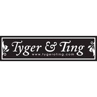 Tyger & Ting