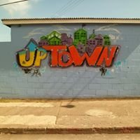 UpTown Ent