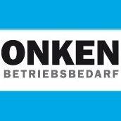 Uwe Onken GmbH