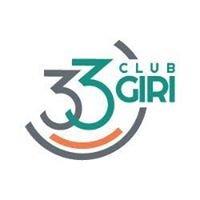 Club 33 Giri