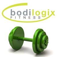 Bodilogix Fitness