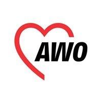 AWO Chemnitz