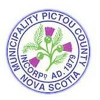 Pictou County Recreation