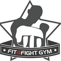 Fit4Fight Gym