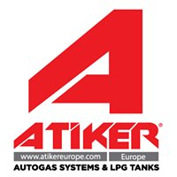 Atiker Europe