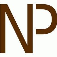 NP Industrie-Einrichtungen Gmbh & Co. KG