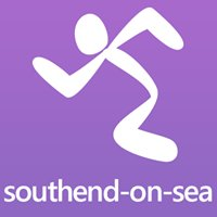 Anytime Fitness Southend-on-Sea