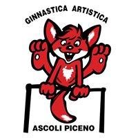 ASD Ginnastica Ascoli