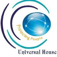 "Universal House ""Sfax"""