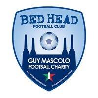 BedHead Football Club