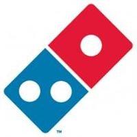 Domino's Pizza Chelmsford