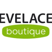 EveLace Boutique