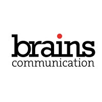 Brains Communication