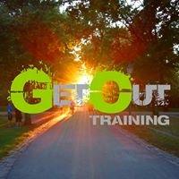 GetOut Training