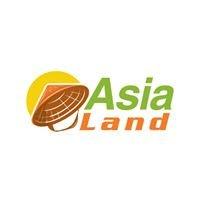 Asia Land Mannheim