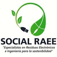 SOCIAL RAEE