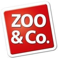 Das Zooland GmbH