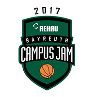 REHAU Campus Jam - powered by medi Bayreuth