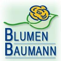Blumen Baumann