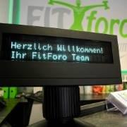 FitForo