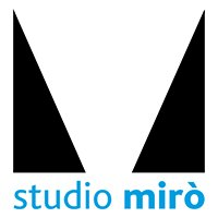 Studio Mirò
