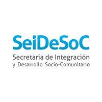 SeIDeSoC