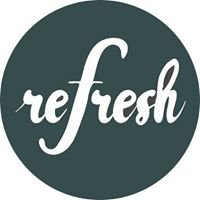 Refresh Brussels