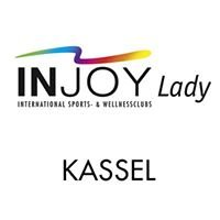 Injoy Lady Kassel
