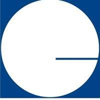 Werner Grunert GmbH