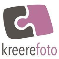 Kreere Foto - Havenstrøm Fotografene