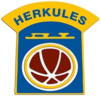 Herkules Håndball