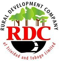 Rural Development Company of Trinidad & Tobago Limited