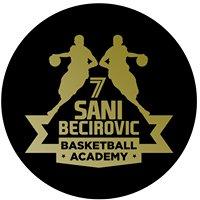 Košarkarska šola Sani Bečirović