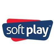 Soft Play LLC