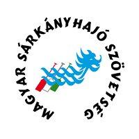 Magyar Sárkányhajó Szövetség / Hungarian Dragon Boat Federation