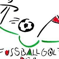 Fussballgolf Bonn