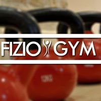Fizio Gym