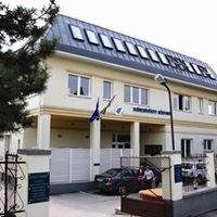 Budaörsi Egészségügyi Központ - Europ-Med