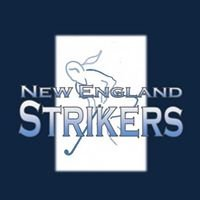New England Strikers Field Hockey