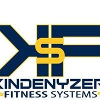 KFS Fitness & Performance