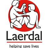 Laerdal Medical Deutschland