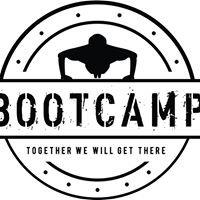 Bootcamp Venray