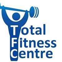 Total Fitness Centre TFC