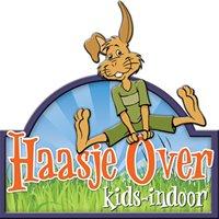 Kids-indoor Haasje Over