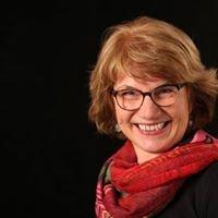 Konstanze Quirmbach - Beratung und Dialog, LifeCoaching