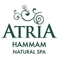 Atria Hammam Natural Spa